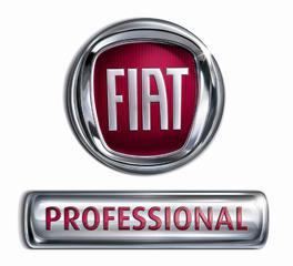 Fiat Professional à CLC